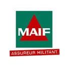 Altima assurance repris par la Maif