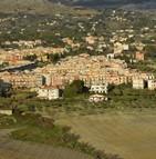 Des maisons italiennes sont vendues pour un euro