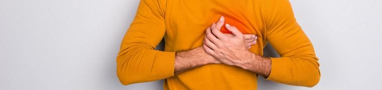 Les maladies cardio-vasculaires touchent de plus en plus de jeunes femmes en France