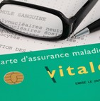 Des maladies infectieuses frappent à nouveau la population française faiblement vaccinée