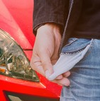 malus écologique budget auto Français