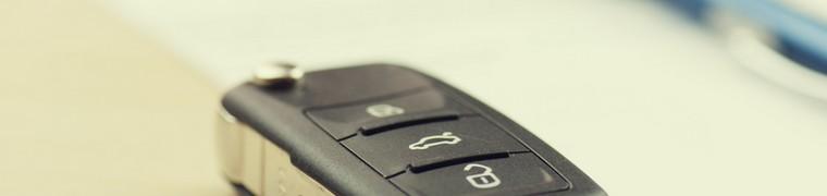 Les malus du secteur automobile risquent d'exploser avec l'entrée du WLTP