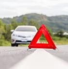 conducteur à risque