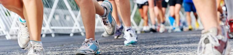 Faire marathon : quels risques ?