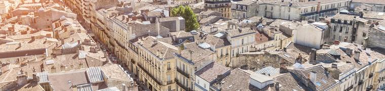 Le marché locatif bordelais dédié aux étudiants a été disséqué pour mieux comprendre les demandes