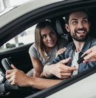 Le marché de la location automobile garde son élan de croissance