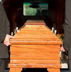 Le marché du service funéraire connaît une profonde mutation