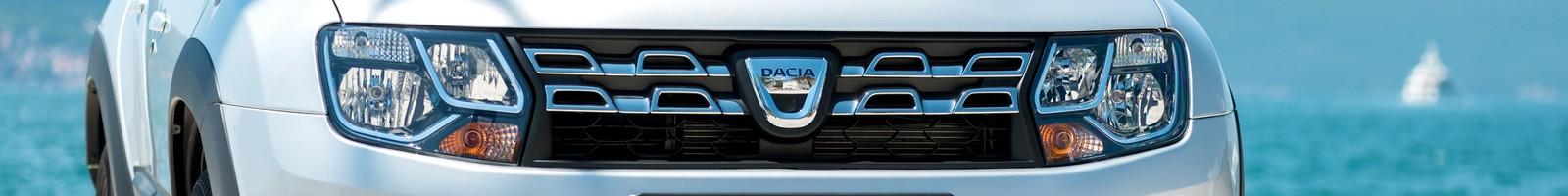Le marché automobile européen a été victime d'une comparaison défavorable au mois d'août 2019