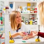 Le marché des médicaments génériques perd de la vigueur en France