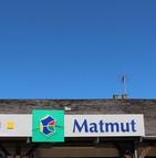 La Matmut propose à son tour une assurance auto sur mesure