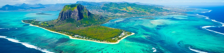 Les Mauriciens ont recours plus souvent qu'auparavant à l'assurance voyage