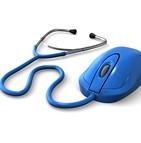 Médecin contre le système national des données de santé