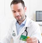 Médecin généraliste demande augmentation prix consultation