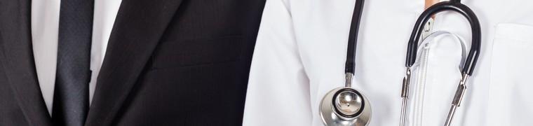 Un médecin accusé d'escroquerie par la CPAM