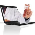 médicaments en ligne remboursements