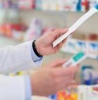 Les médicaments prescrits pour les malades d'Alzheimer ne sont plus remboursés