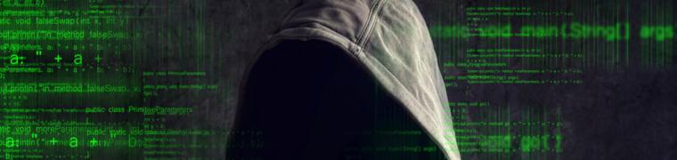 La menace cyber pèse de plus en plus sur le secteur de l'assurance et de la réassurance
