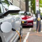 Les mesures gouvernementales en faveur de la mobilité propre