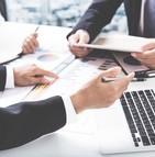 La MGEN adopte de nouvelles stratégies pour développer sa performance économique