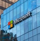Microsoft France dispose désormais d'un serveur labellisé pour sauvegarder les données de santé