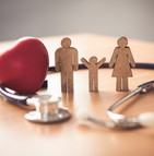 Un million de Français en plus accèderont à une complémentaire santé grâce à la CMU-C contributive