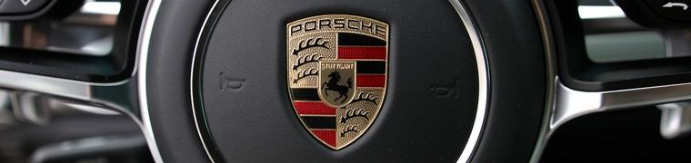 millionième Porsche 911