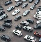 La mise en place du FVA marque un pas vers le renforcement de la sécurité routière