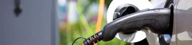 Mob-Energy apporte un nouveau regard vis-à-vis de la recharge des voitures électriques