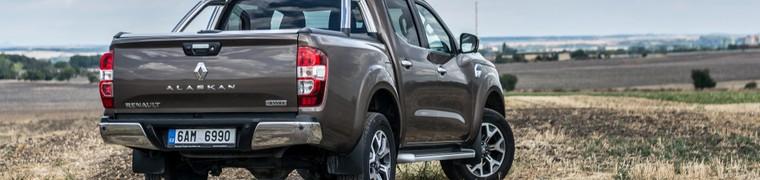 Les modèles de Renault les plus chers à assurer