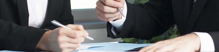 Assurance vie modification clause bénéficiaire