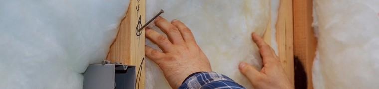 Les modifications apportées aux avantages de la rénovation thermique profiteront à certains propriétaires