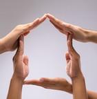 Moins de 1 % des logements en France sont construits sur le mode participatif