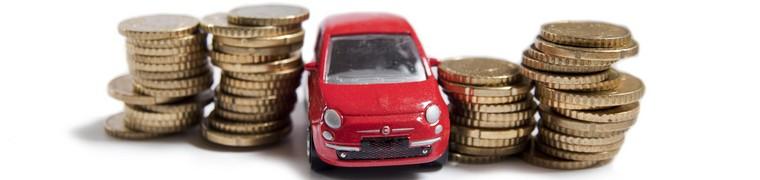 que faire pour payer moins cher son assurance auto. Black Bedroom Furniture Sets. Home Design Ideas