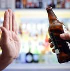 Un mois sans alcool parmi les mesures pour inciter les Français à moins boire