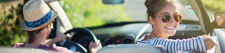 Mortalité routière juillet 2016