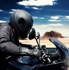 Le contrôle technique va devenir obligatoire pour les motos