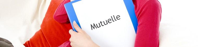 La Mutualité Française lance une campagne pour affirmer ses valeurs mutualistes