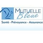 Nouvelle pub TV Mutuelle Bleue