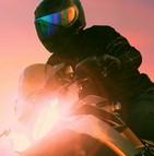 Assurance pour les motos personnalisées par la Mutuelle des Motards