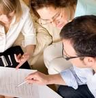 Attention au cas de dispense de la mutuelle obligatoire de votre employeur