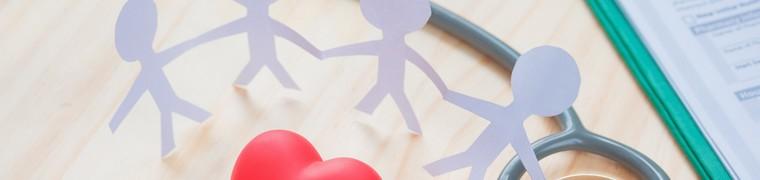 La mutuelle santé évolue dans un univers fortement concurrentiel et en constante mutation