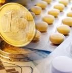 Une mutuelle santé à 1 euro par jour pour les foyers défavorisés