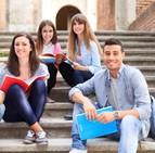 suppression mutuelle étudiante macron