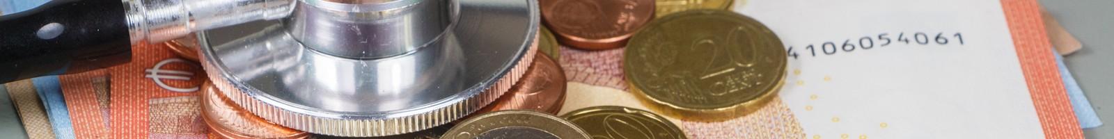 Les mutuelles augmenteront leurs tarifs de 3 % minimum en 2020