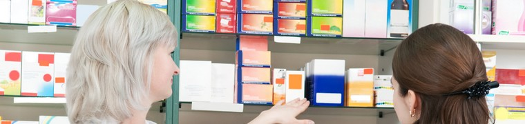 négociation Assurance maladie pharmaciens