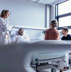 Négocier la prise en charge des dépenses de confort à l'hôpital est possible