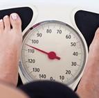 neurones responsable prise de poids régime