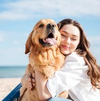 Nina Hale offre un « congé patte-ternité » à ces employés propriétaires d'animaux