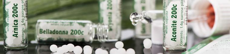 De nombreux patients continueront d'utiliser les médicaments homéopathiques malgré le déremboursement