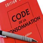 Bientôt le nouveau code de la consommation, qu'est ce qui va changer ?